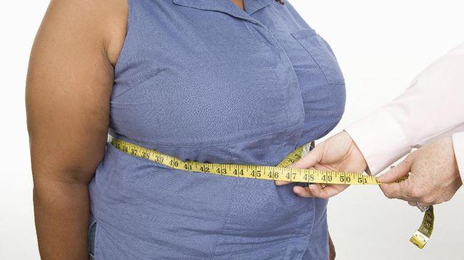 Lewat video, Loey Lane mengungkapkan kekesalannya karena banyak orang mengatakan bahwa wanita gemuk tak bisa memakai baju yang sama dengan wanita lain.