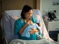 Tiga Tahun, Angka Kematian Ibu Melahirkan Turun 3287 Kasus