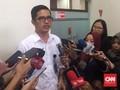 KPK Sita Uang Pecahan Dolar Saat Penangkapan Pejabat Kemenhub