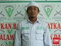 LPI Terjun Kawal #2019GantiPresiden dari Preman Bayaran