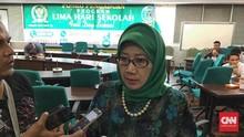 Wakil Ketua Umum PPP Reni Marlinawati Meninggal Dunia