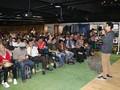 Nex Dev 2017, Telkomsel Sosialisasi di Jakarta & Bandung