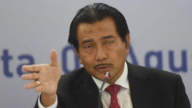 Direktur Utama Bank BTN Maryono diganti oleh Suprajarto. Suprajarto sebelumnya menjabat posisi Direktur Utama PT Bank Rakyat Indonesia (Persero) Tbk.