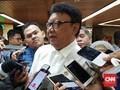 Mendagri: Jakarta dan Sumbar Bikin Indeks Demokrasi Turun