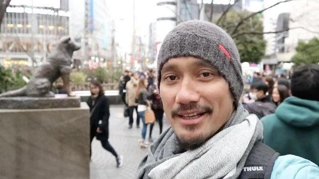 Aktor Tora Sudiro memamerkan bahwa syuting film Nagabonar 3 telah rampung melalui foto yang ia unggah di Instagram pada Selasa (24/11).