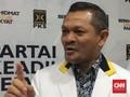 PKS: Putusan MA soal Fahri Hamzah Mengherankan
