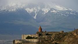 Fakta-fakta Pembantaian Armenia 1915 yang Disebut Genosida