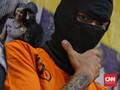 Jadi Tersangka, Tora Sudiro Terancam 5 Tahun Penjara