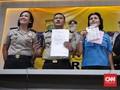 Polisi: Beli Dumolid Tanpa Resep Dokter Langgar UU