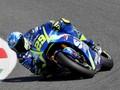 Iannone Dominasi FP2 MotoGP Australia, Rossi Masih Terpuruk