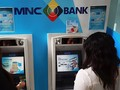 MNC Bank Angkat Suara soal Gugatan Rp233 M ke Hary Tanoe