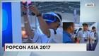 Popcon Asia 2017
