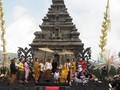 Jelang Dieng Culture Festival, Ribuan Kamar Habis Dipesan
