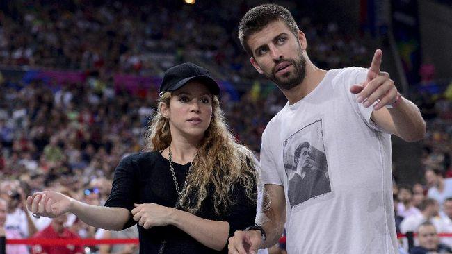 Penyanyi asal Kolombia Shakira terancam akan diseret ke meja hijau atas tuduhan menghindari pajak sebesar Rp239 miliar.