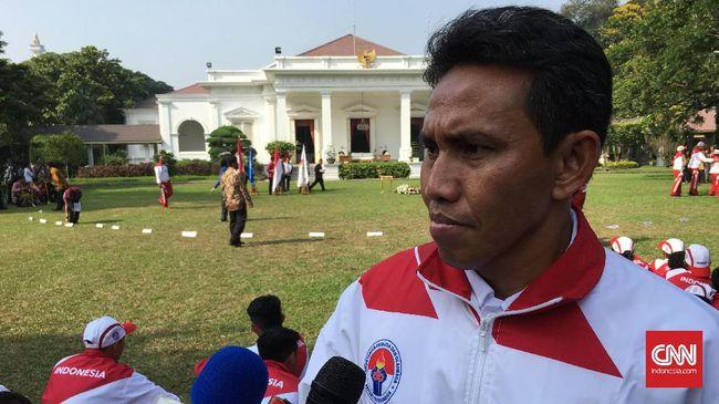Bima Sakti tetap menjadi asisten pelatih Luis Milla Aspas di Timnas Indonesia untuk Piala AFF 2018 yang digelar 8 November sampai 15 Desember 2018.