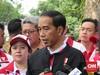 Dilema Jokowi, antara Pansus dan Tudingan Pelemahan KPK