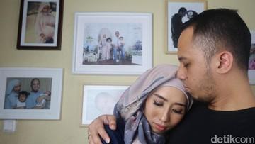 Yang Paling Bikin Suami Panik Kira-kira Apa Ya?
