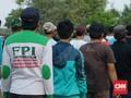 Politikus Gerindra soal Izin FPI: Tito Jangan Mempersulit