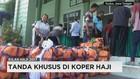 Tanda Unik di Koper Haji