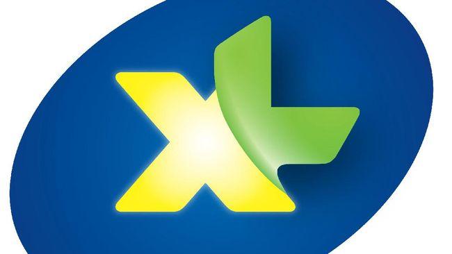 Sinyal XL Terganggu, Pengguna Tak Bisa Gunakan 3G dan 4G