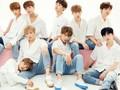 Agensi Disebut Paksa Wanna One Perpanjang Kontrak
