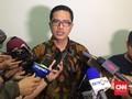 KPK: Suap Izin Meikarta untuk Keuntungan Korporasi