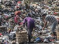 Bantargebang Akan Tutup, Warga Jakarta Diminta Kurangi Sampah