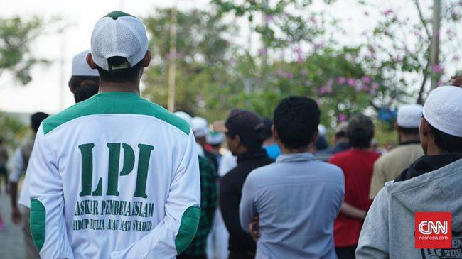 Menko Polhukam Mahfud MD mengaku sudah mengirim laporan penyelidikan Komnas HAM soal kasus penembakan Laskar FPI ke Polri 22 Januari.