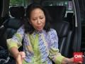 Holding BUMN Tambang dan Migas Ditargetkan Rampung Akhir 2017