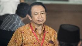 Marzuki Alie Dukung KLB Demokrat, Siap Maju Jadi Ketum