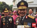 Tito Ajak Purnawirawan Bangun Soliditas Polri