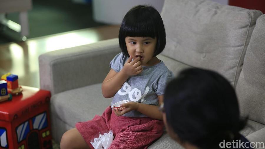 Penyebab Perubahan Perilaku Anak di Sekolah dan Rumah