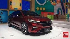 Alasan Daihatsu Tak Mau Jual Sedan di Indonesia