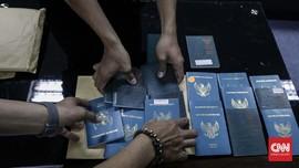 Ada Dugaan Perdagangan Orang di Kasus WNI ABK Kapal China