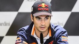 Rumor MotoGP: Pol ke Repsol Honda, KTM Tolak Paksa Pedrosa