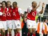 Lima Momen Terbaik 25 Tahun Liga Primer Inggris