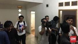 Ponakan Muchtar Effendi Terima Rp500 Juta dari Pemodal KPK