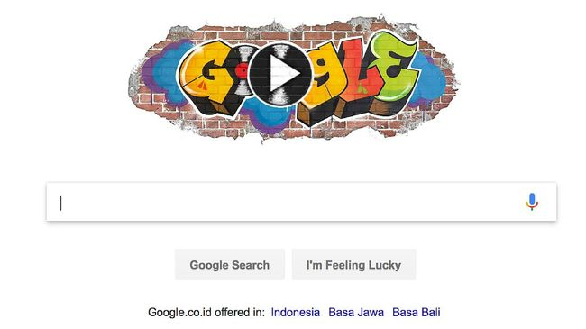 Google Assitant kini bisa mengidentifikasi lagu yang sedang diputar, lengkap dengan potongan bait lirik.