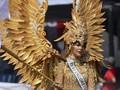 Jember Fashion Carnaval 2019 Kembali Digelar