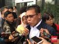 Ancam Pansus, Ketua KPK Dinilai Salah Gunakan Wewenang