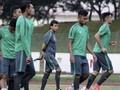 Evan Dimas Rindu Milla Jelang Timnas Indonesia vs Mauritius