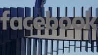 Fitur Baru Facebook: Bungkam Unggahan Menyebalkan Teman