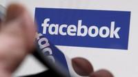 Facebook Bersiap Hadirkan Pusat Informasi Saat Terjadi Krisis