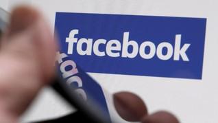 Gadis 16 Tahun di Sudan Selatan Dilelang dalam Facebook