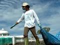 VIDEO: Demam Maksiat dan Wajah Lain FPI