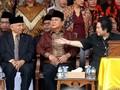 Amien Rais Ingin 2019 Presiden Cerdas dan Gagah Perkasa