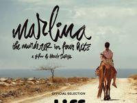 'marlina' Merasa Terhormat Walau Tak Tembus Oscar