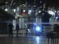 Teror-teror Mobil yang Melanda Eropa