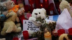 Daftar Negara yang Warganya Jadi Korban Teror di Spanyol