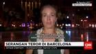 Pemerintah Spanyol Tetapkan 3 Hari Berkabung Pasca-Serangan
